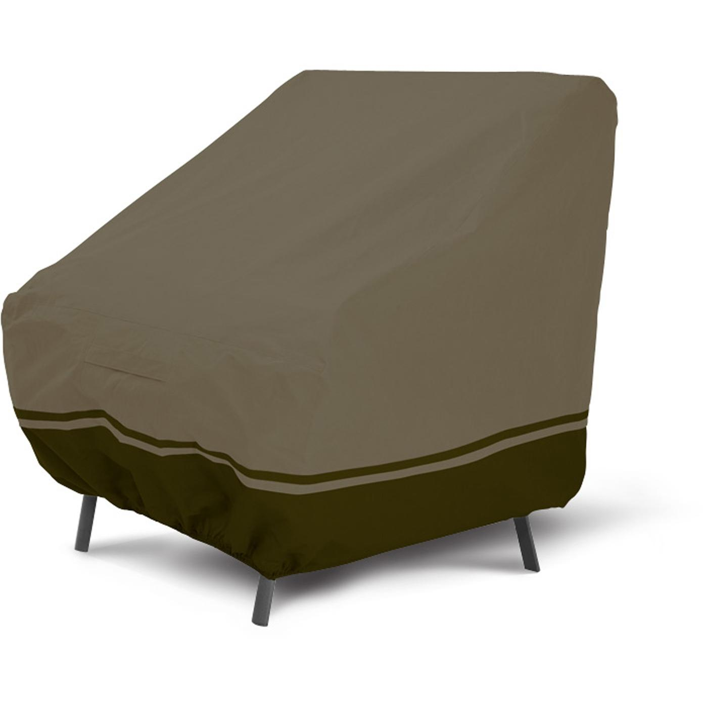Practical patio furniture covers u s a canada for Patio furniture covers