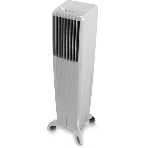 Symphony Diet50i Portable Evaporative Cooler 2887540