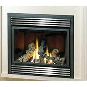 Napoleon GD36 Direct Vent Natural Gas Fireplace