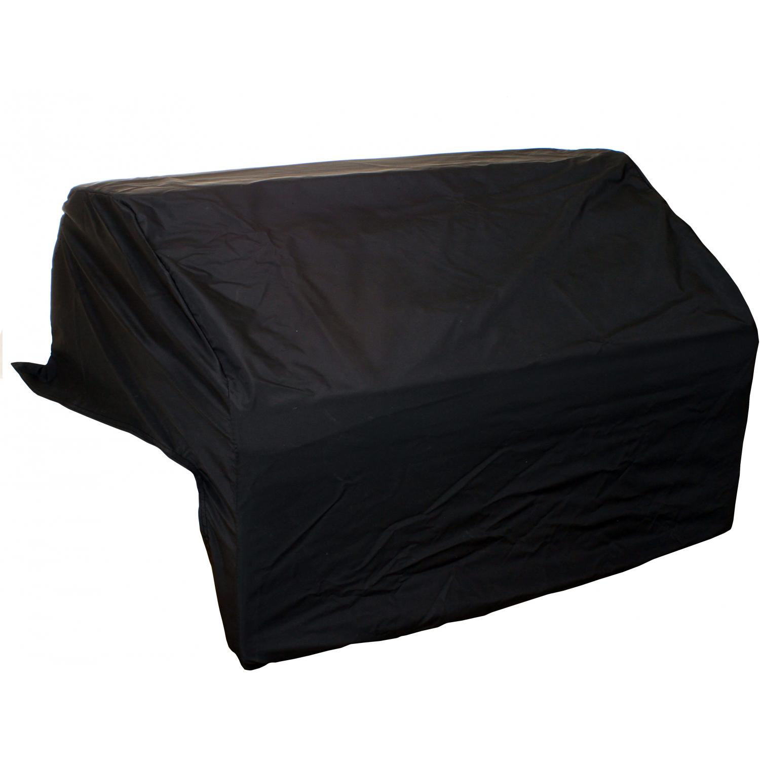 how to build bbq cover with tarp