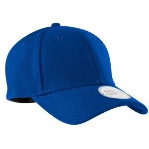 New Era Batting Practice Cap L/XL - Royal