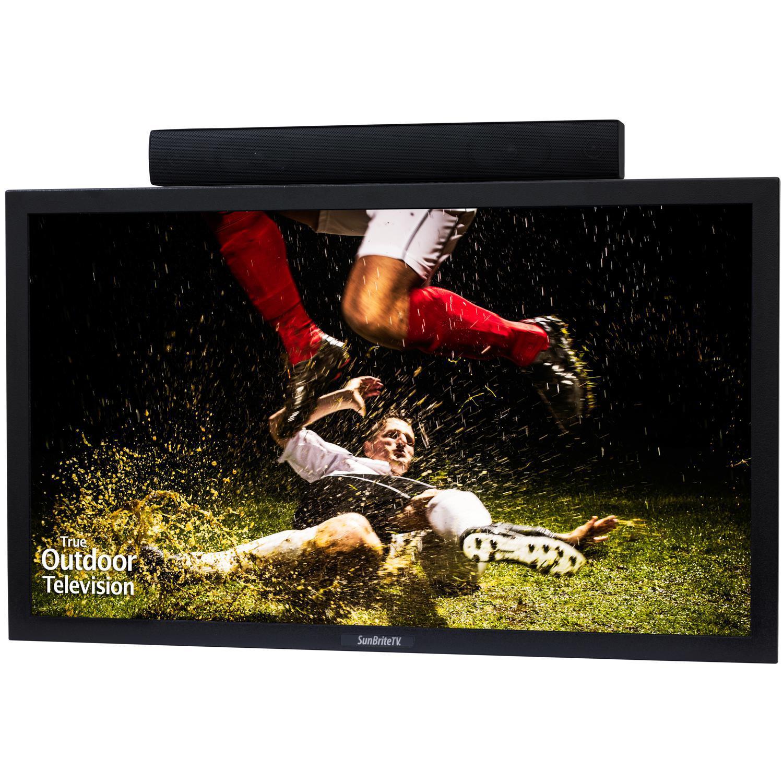 Sunbrite Tv Pro Series 42-Inch 1080p LED Outdoor HDTV - B...