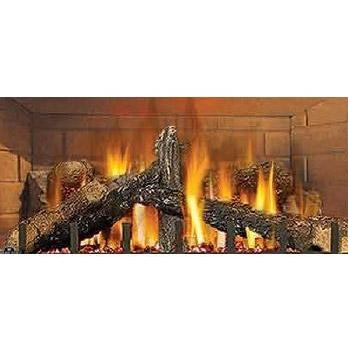 Gas Fireplaces - Alter Your Energy @ Pacific Energy Company