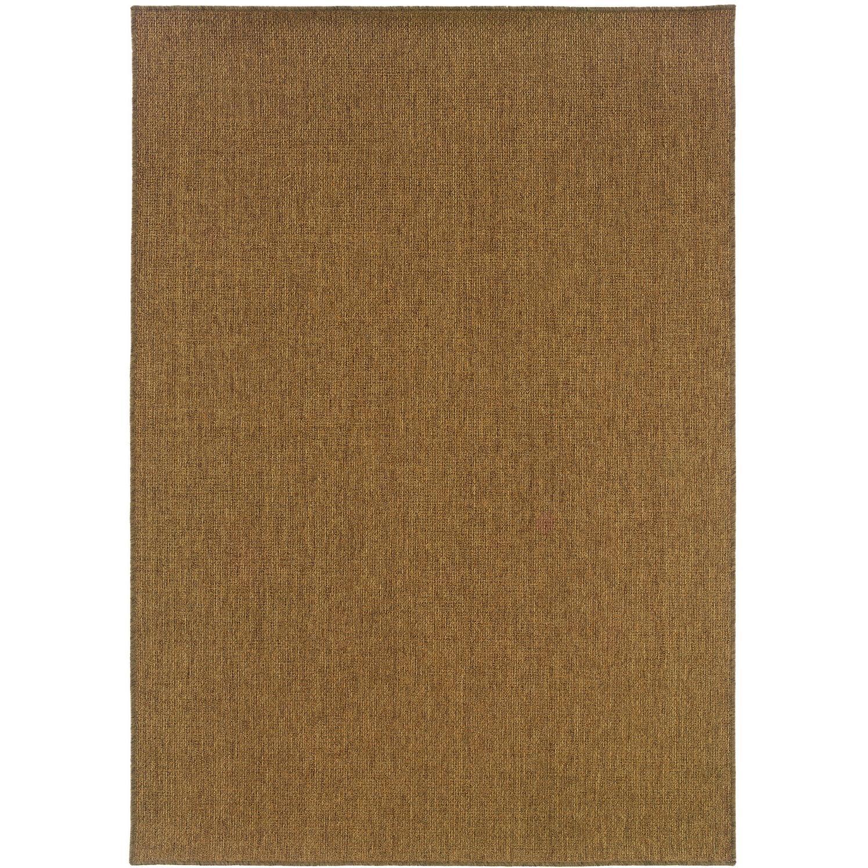 Oriental Weavers Karavia 1.9 X 3.9 Indoor/Outdoor Rug 2881786