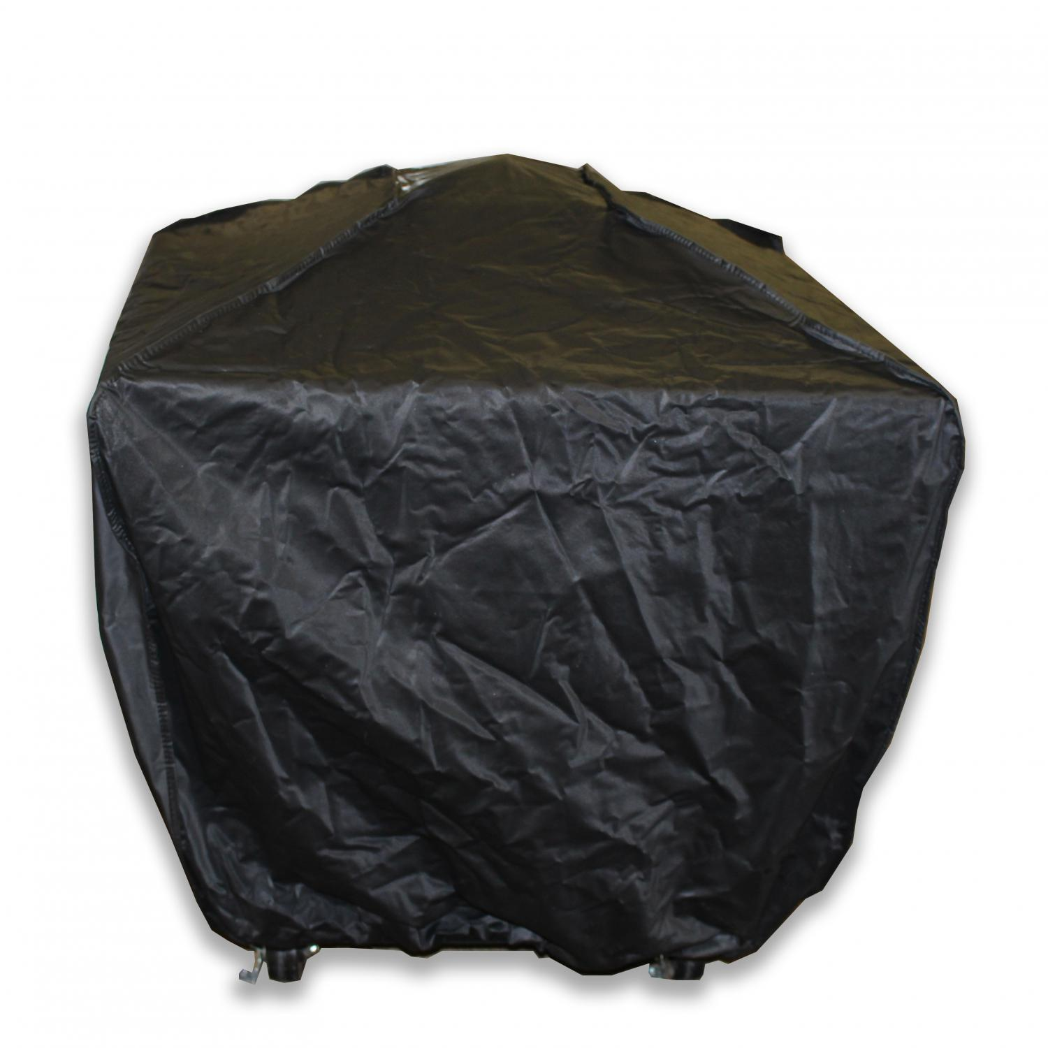 Blaze Outdoor Products Pellet Fire Pit Cover - 42fpcv - 42fpcvr