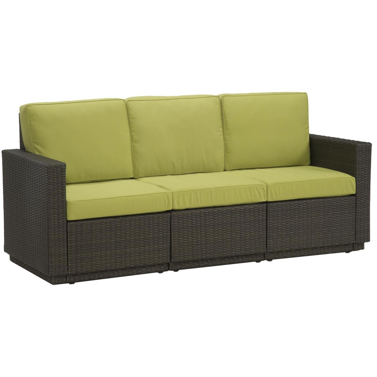 Furniture living room furniture sofa 3 seat for Furniture 888 formerly green apple