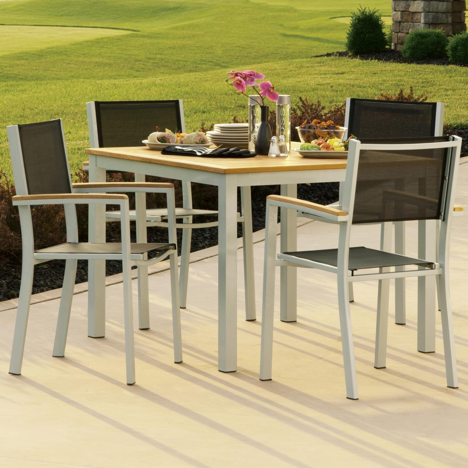 Discount Patio Dining Sets