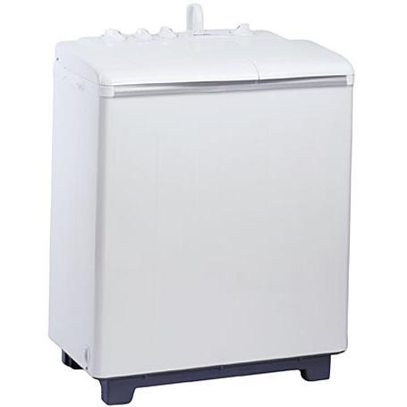 Danby DTT420W 10 Lb. Twin Tub Portable Washer - White