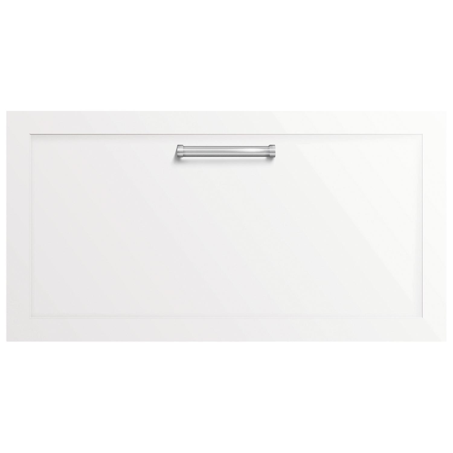 Fisher & Paykel Professional (Formerly DCS) 36-Inch CoolD...