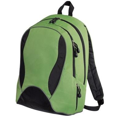 Port Authority Two-Tone Backpack - Cactus