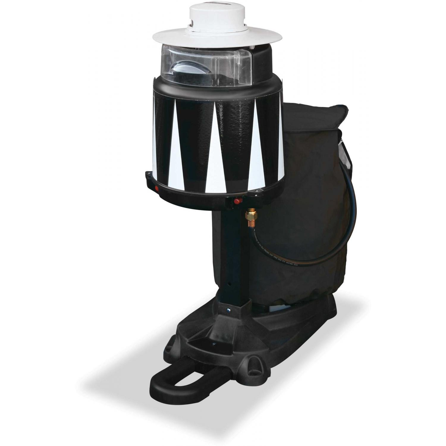 UniFlame Skeetervac Mosquito Trap For Up To One Acre