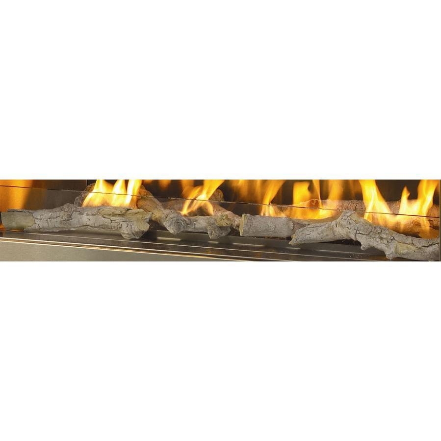 Firegear Fireplace Twigs - (6 Piece)