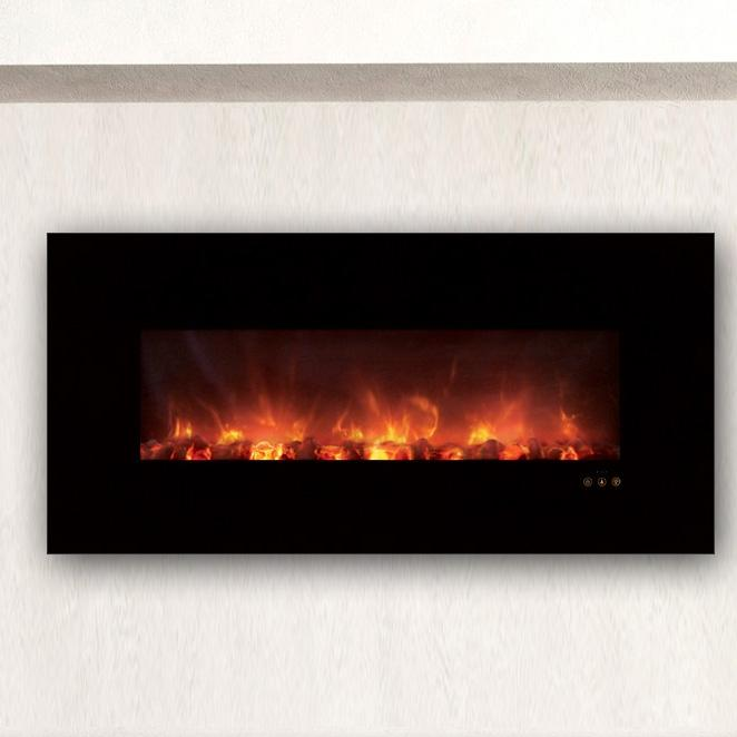 Modern Flames Ambiance Clx 60-inch Electric Fireplace - Al60clx-g at Sears.com