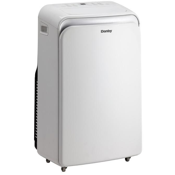 Danby DPA140B1WB 14000 BTU Portable Air Conditioner 2888704