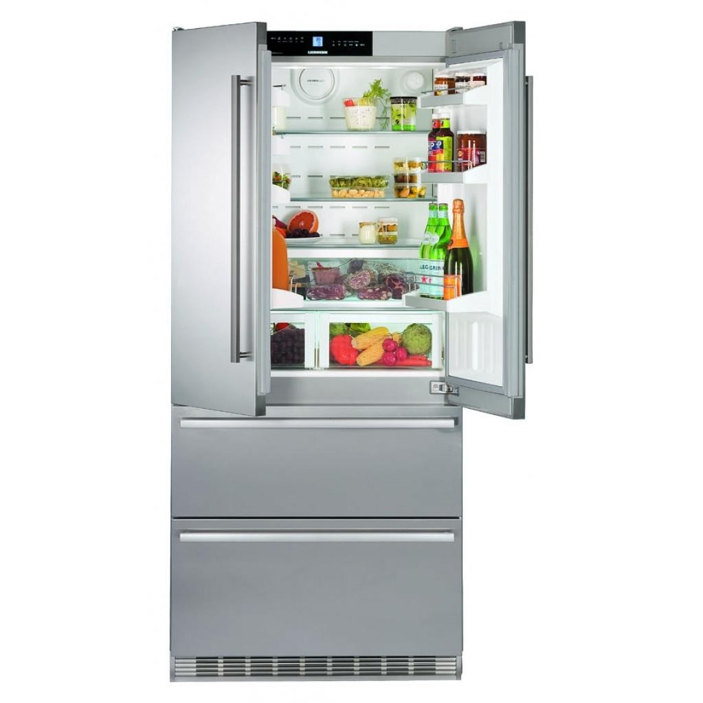 Pictures Of French Door Refrigerator Ice Maker Reviews