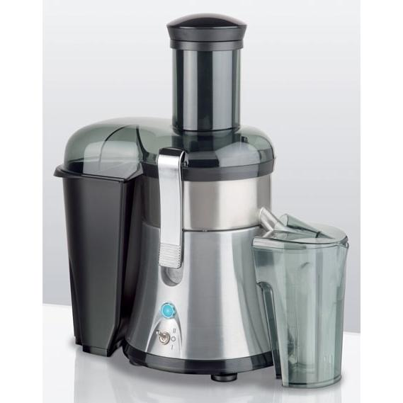 Sunpentown Juice Extractor Stainless Steel Professional - CL-851