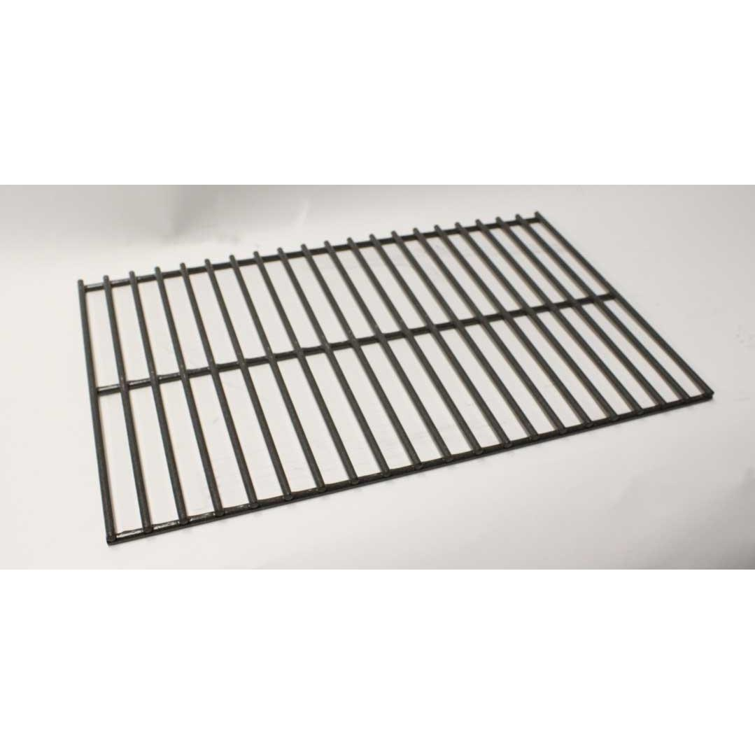 Broilmaster Briquet Rack For P5 D5 And S5 Gas Grills