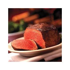 Wagyu Kobe Style - 2 (6oz) Filet Mignons By Chicago Steak Company
