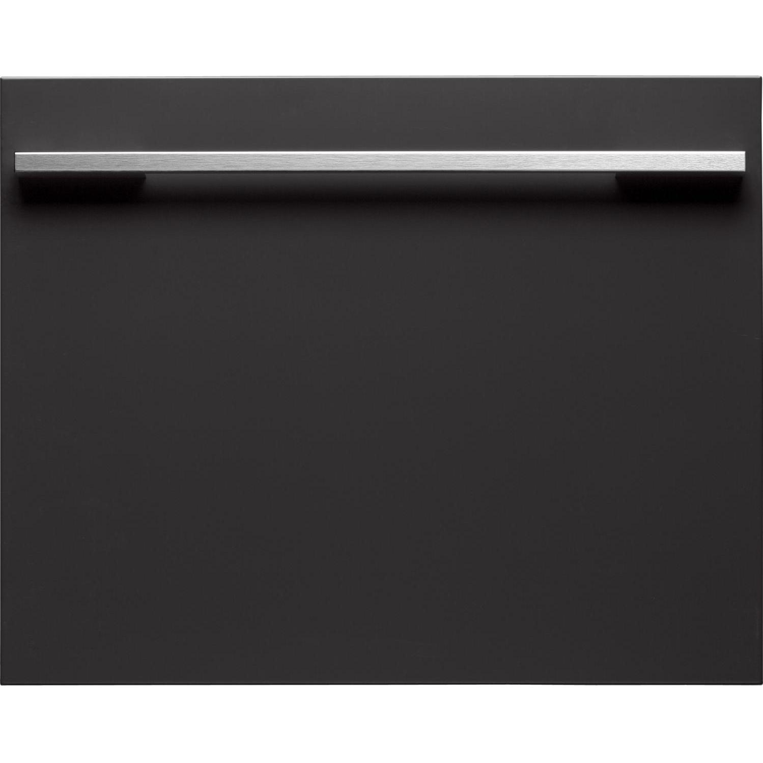 Fisher Paykel DD24SHTI7 Single DishDrawer Tall With Water Softener - Integrated