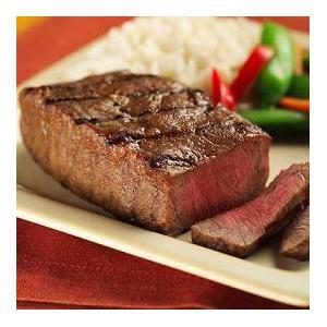 Wagyu - 8 (8oz) Flat Irons By Chicago Steak Company