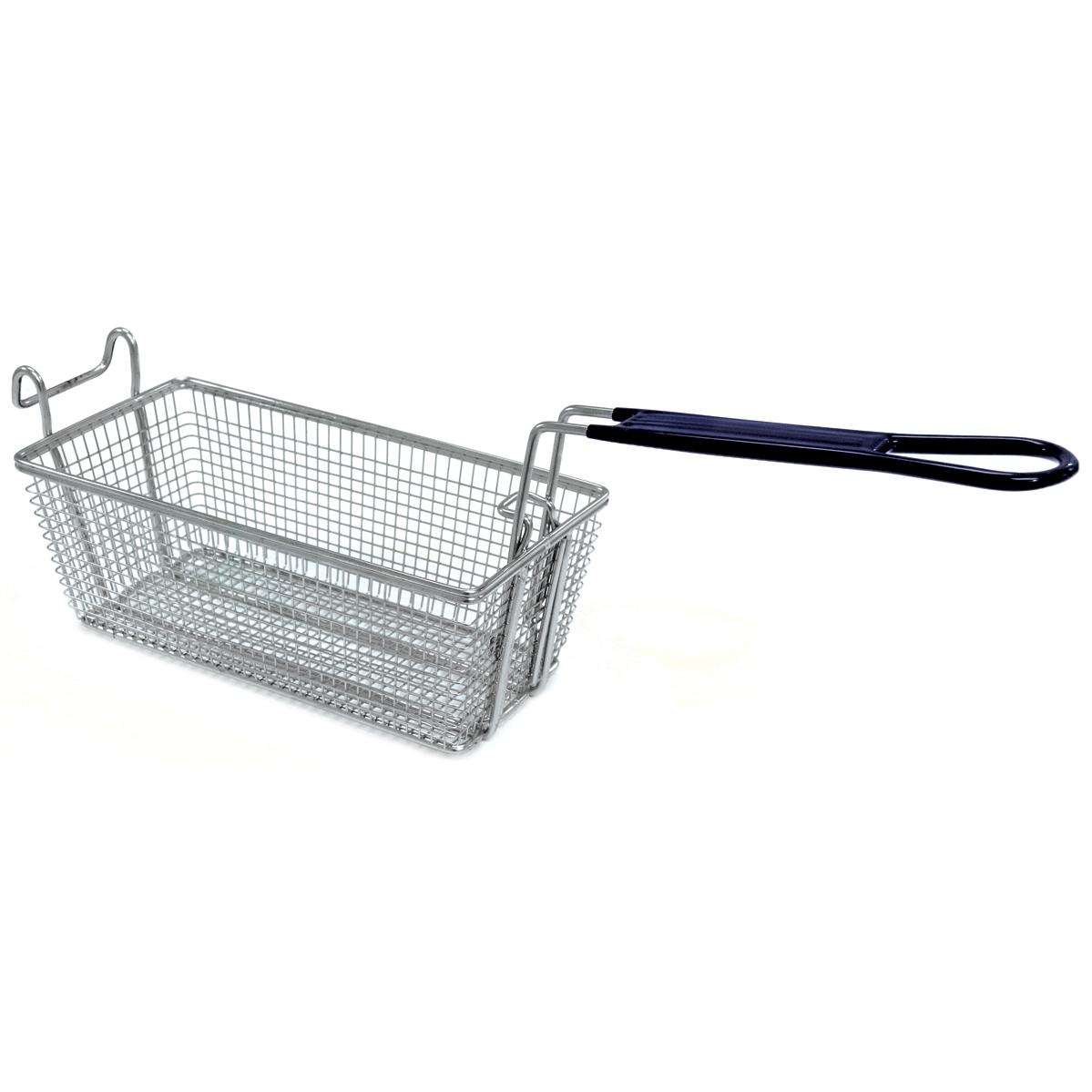 Bayou Classic Baskets For Nine Gallon Bayou Frye Fry Basket at Sears.com