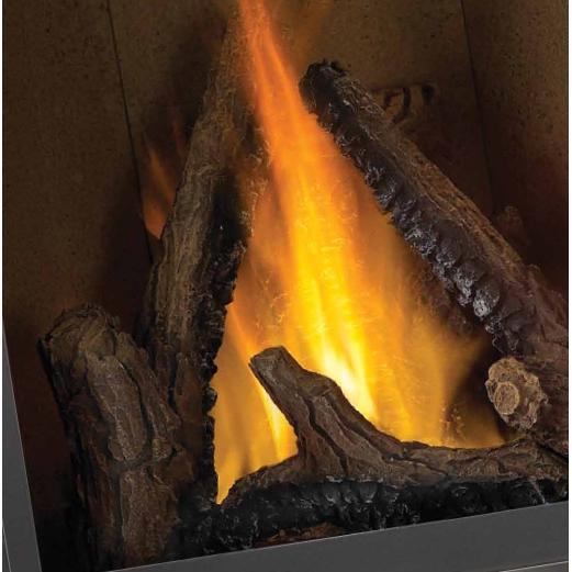 Napoleon B19NL Burner Assembly - Logs