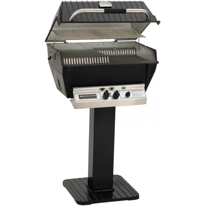 Deals Cajun Grill Super Bbq Charcoal Grill Sales Prices