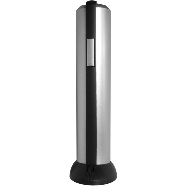 Vinotemp EP-CORKEL1 Electric Corkscrew