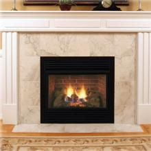 Pro Com Wall Mount Vent Free Gas Fireplace Fireplaces