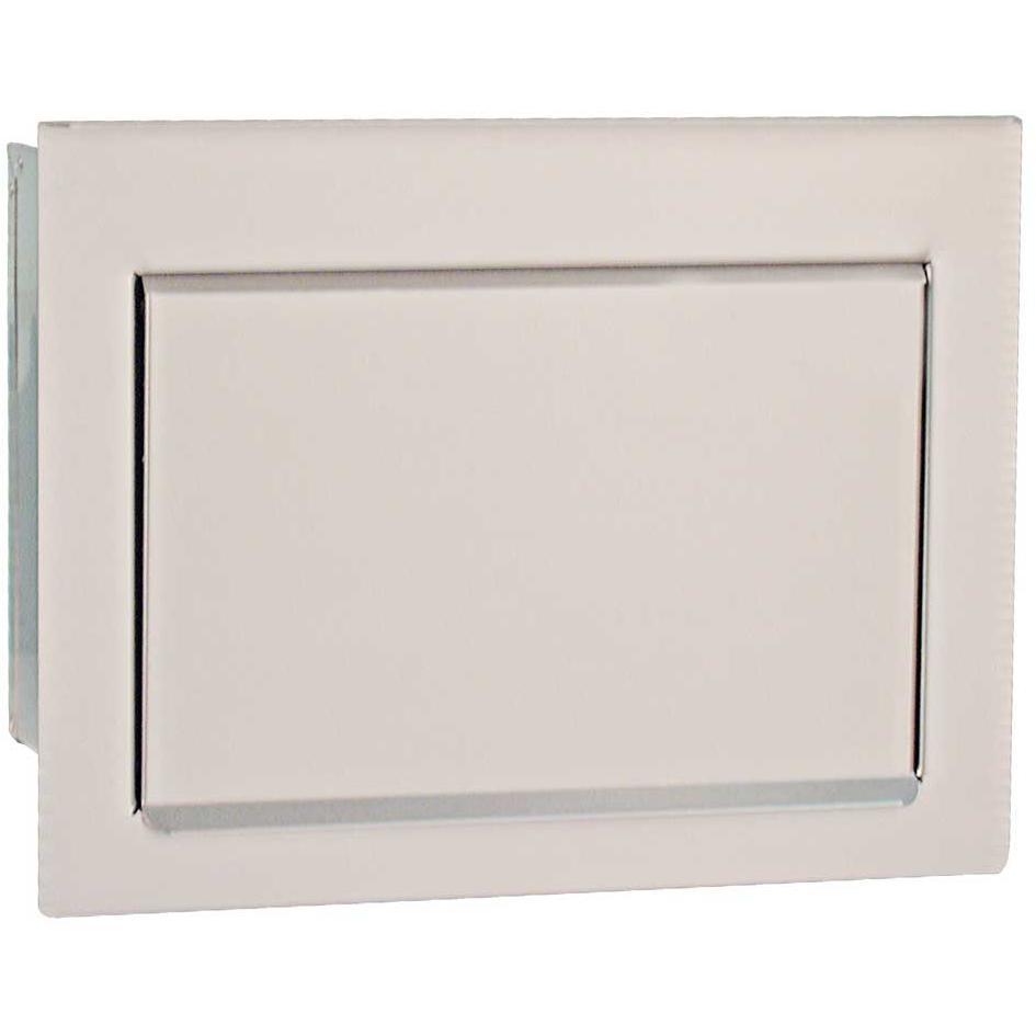 Fire Magic Paper Towel Holder 53812