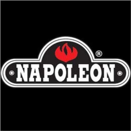 Napoleon W475-0217 Fresh Air Cover Plate