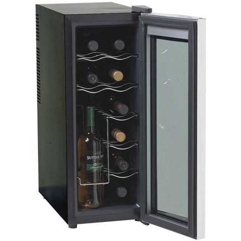 danby wine cooler specs peltnuf