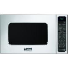 Panasonic 1.5 Cu. Ft. Genius Prestige Convection Microwave Oven