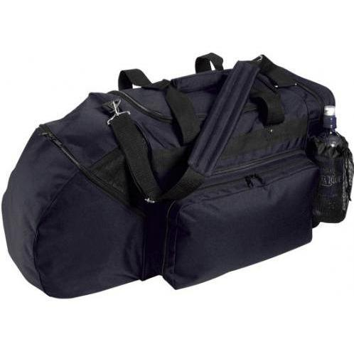 Cobra Caps Ball Bag - Navy