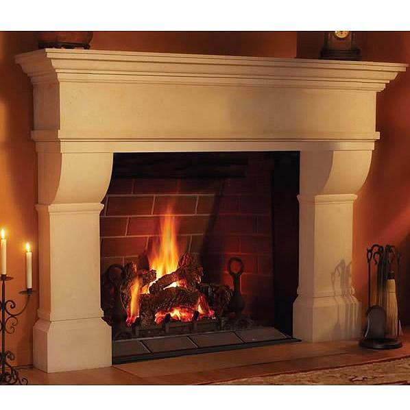 Napoleon GD80PT1M Madison Direct Vent Propane Gas Fireplace