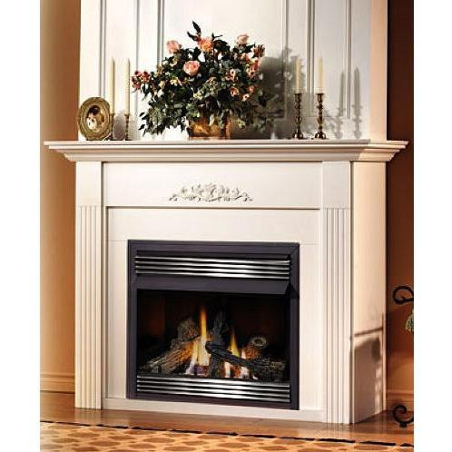 Napoleon GVF36 Vent Free Natural Gas Fireplace
