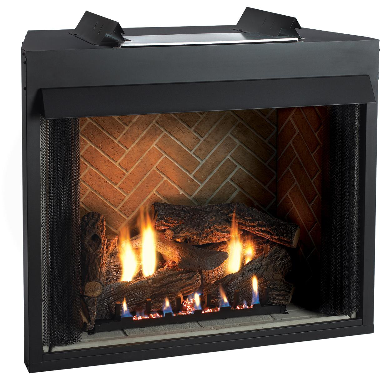 Empire Comfort Systems White Mountain Hearth By Empire Br...