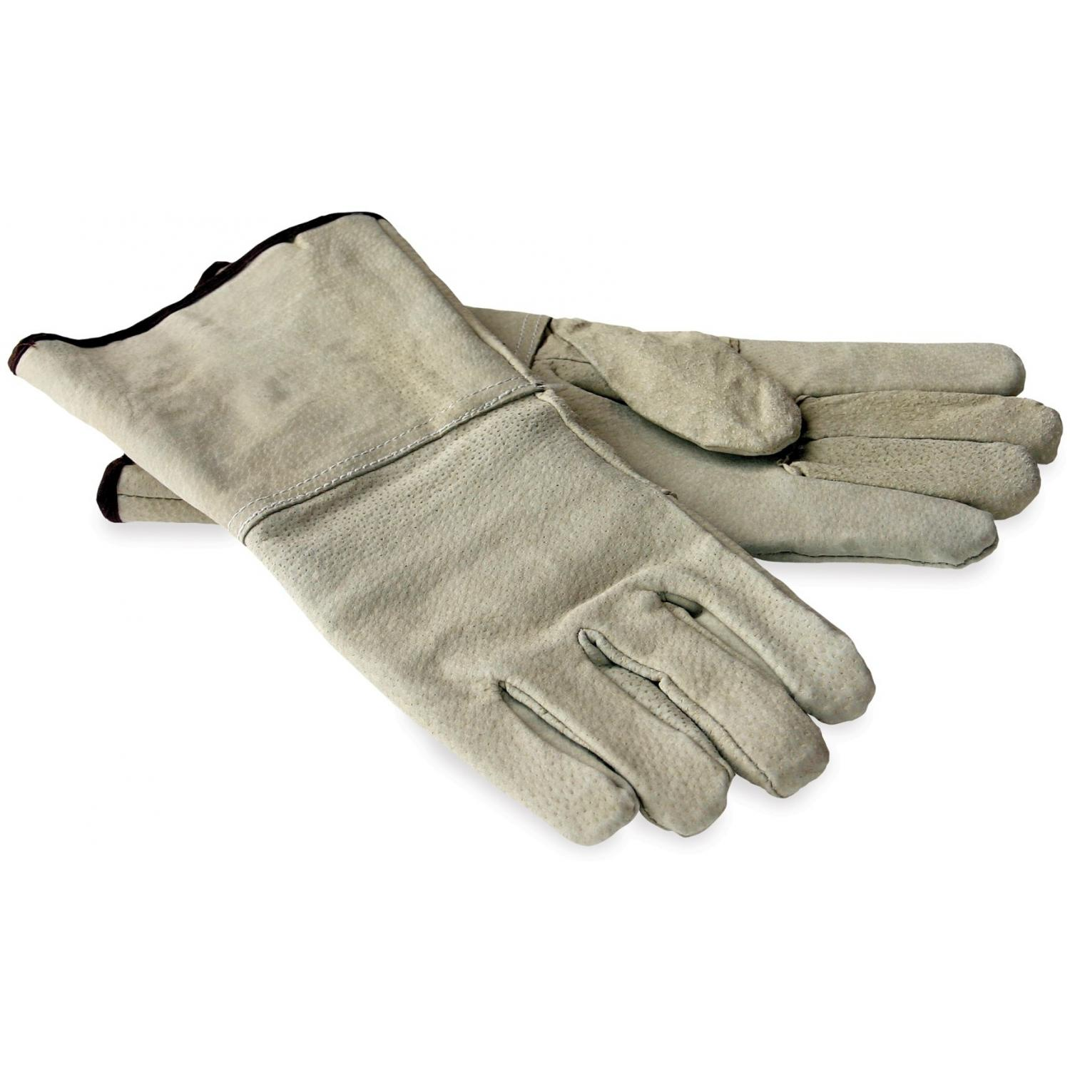 Picture for category Fireplace Gloves