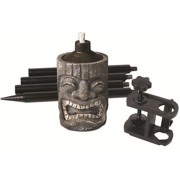 Bond Manufacturing Kona 3 In 1 Resin Torch Set - 6 Pack