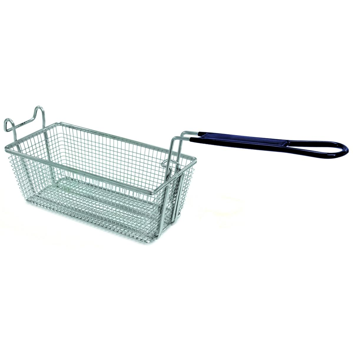 Bayou Classic Baskets For Four Gallon Bayou Frye Fry Basket at Sears.com