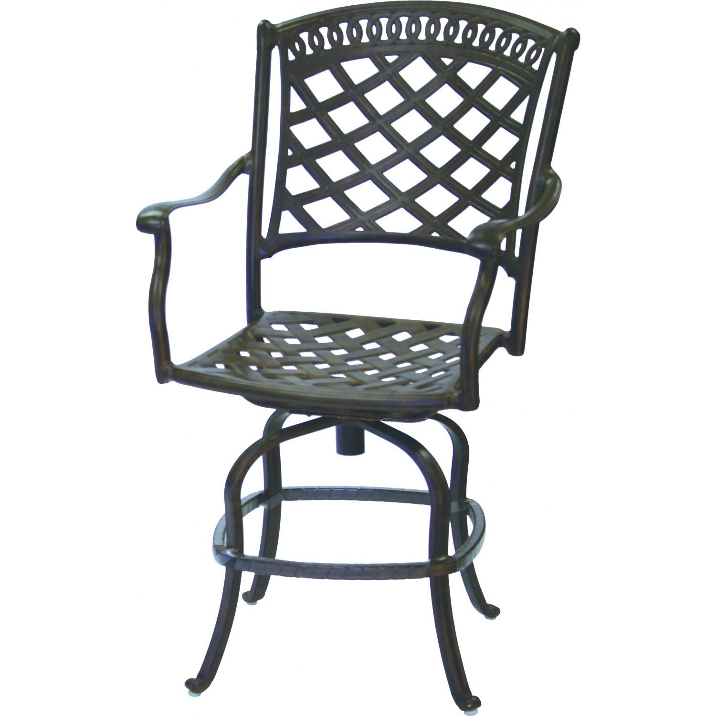Attractive Patio Chairs U S A Canada