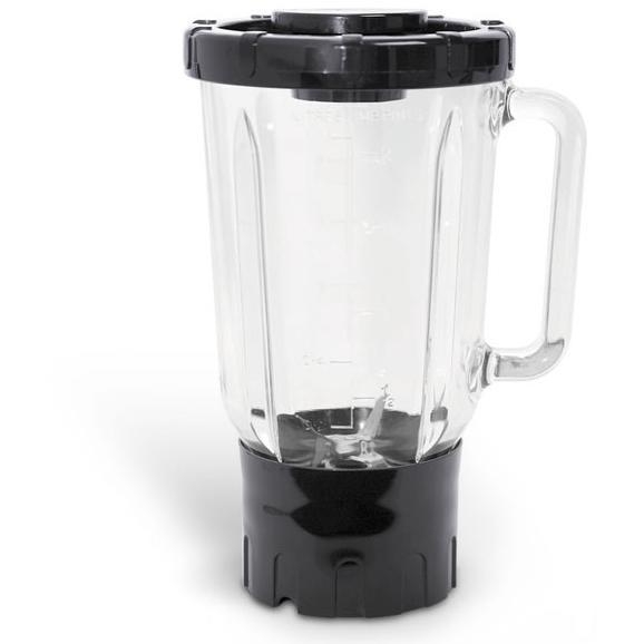 Viking VBLGJBK Blender Jar - Black