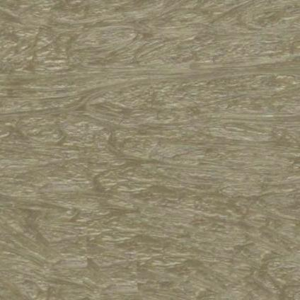 Eagle One Driftwood Finish 2875470