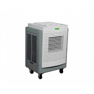 Symphony SPM2000 Portable Evaporative Cooler 2887530