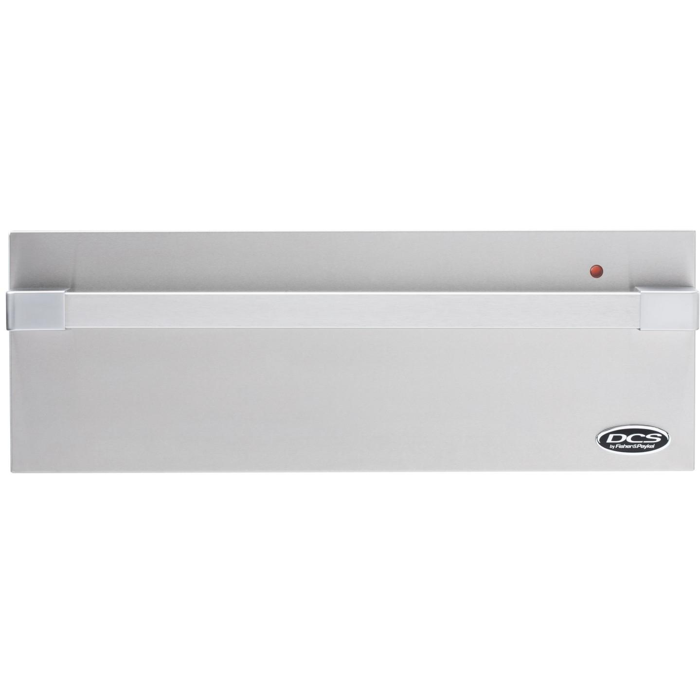 DCS WDU30 Warming Drawer 30-Inch By Fisher Paykel