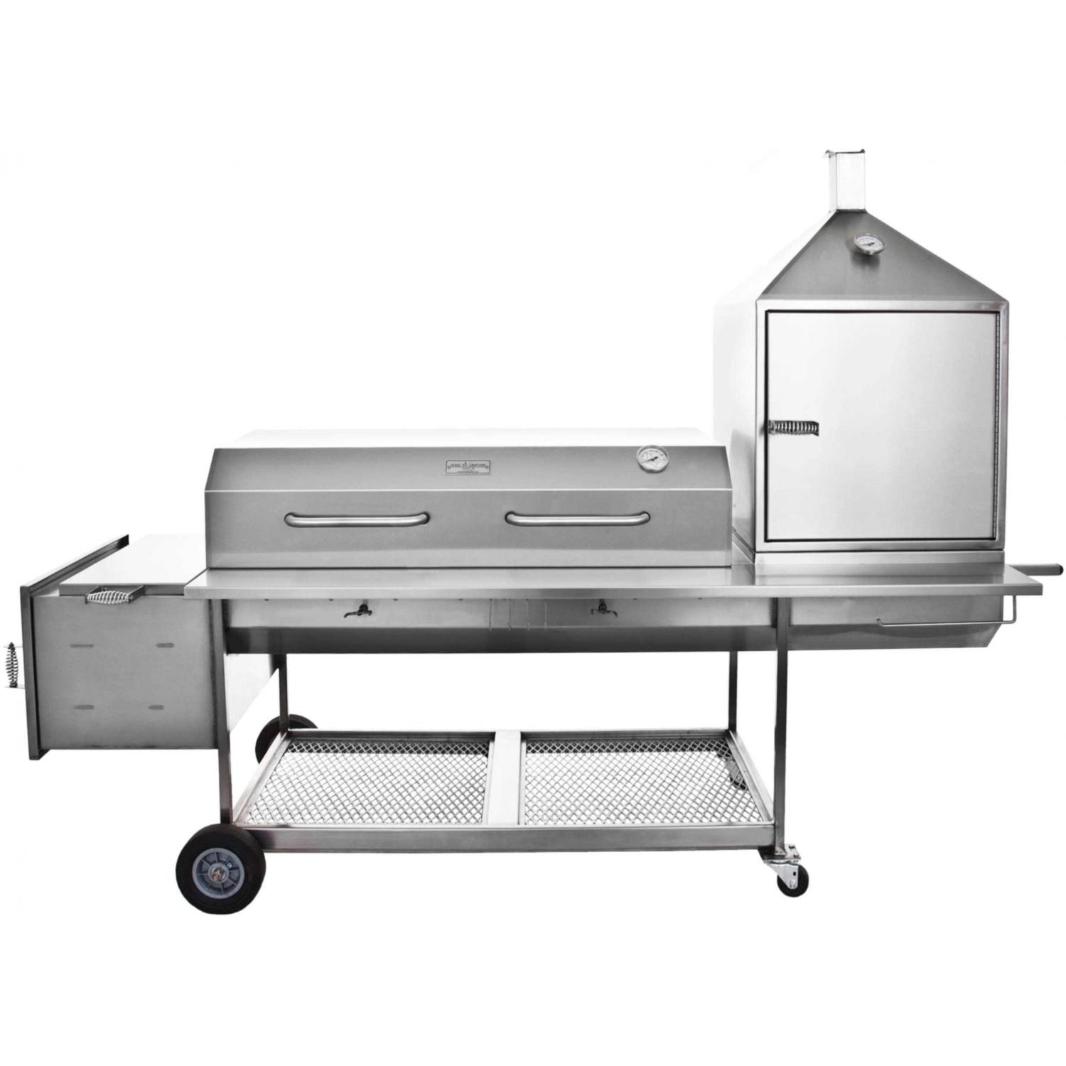 sales for weber genesis e 310 propane gas grill on cart copper prices price llhowrll. Black Bedroom Furniture Sets. Home Design Ideas