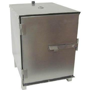 Smokin Tex 1100 Pro Series Electric Barbecue Smoker 2729222