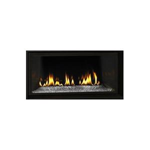 Napoleon GDI30G 30-Inch Natural Gas Fireplace Insert