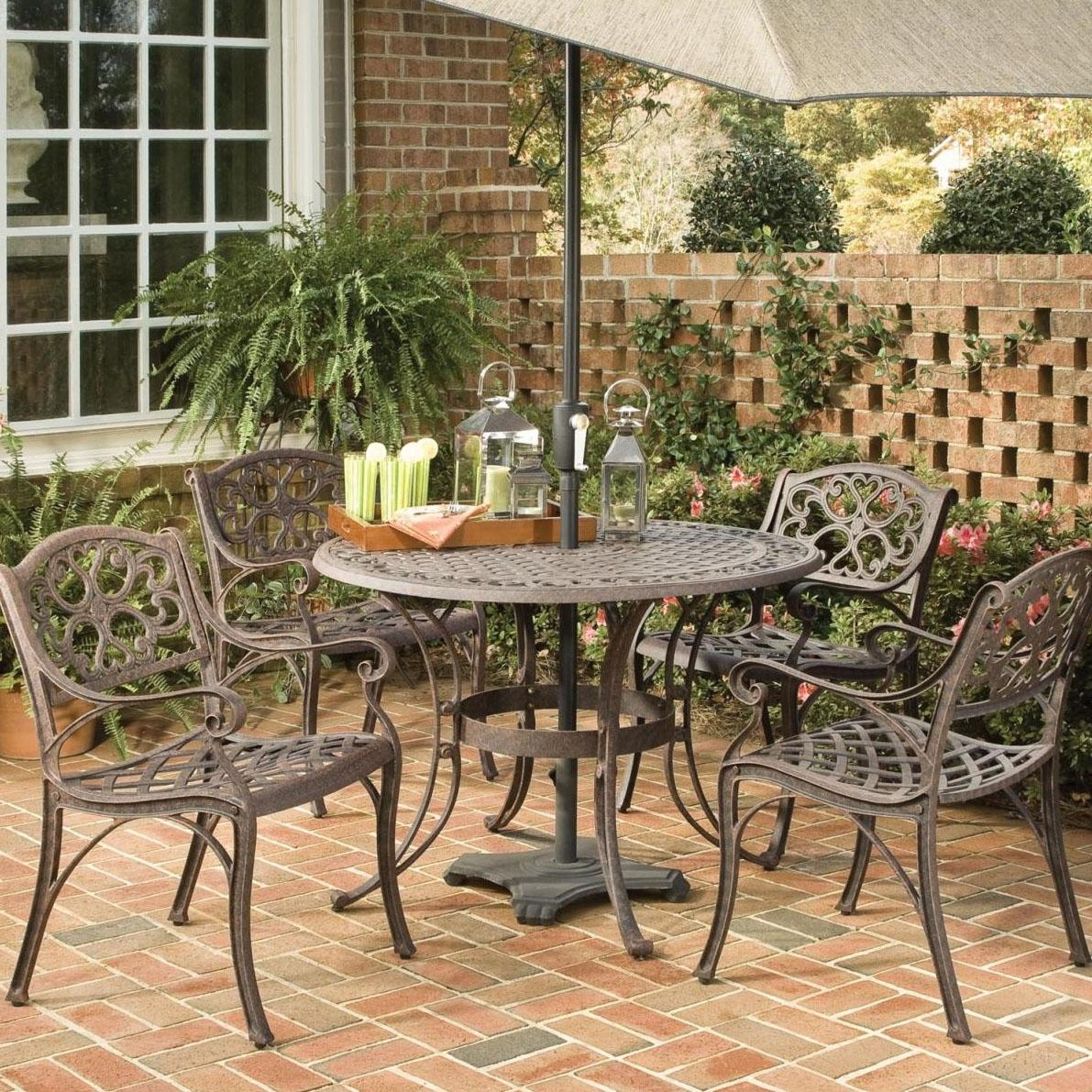 Cheap Patio Dining Sets Patio Design Ideas