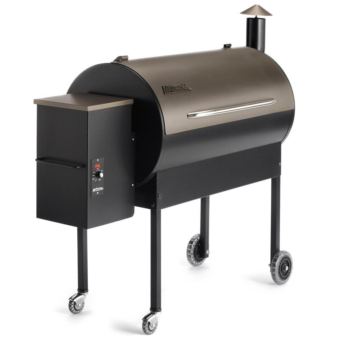 Sales For Traeger Xl Pellet Grill On Cart Prices Price